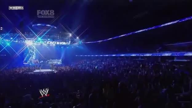 Watch Undertaker no lights GIF on Gfycat. Discover more SOOL GIFs on Gfycat