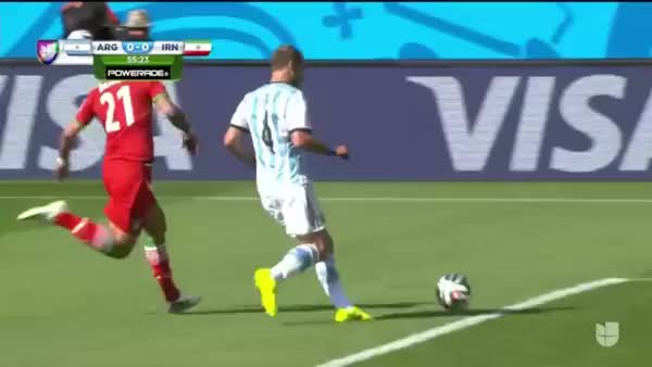 Watch and share Soccer GIFs by dekabreak on Gfycat
