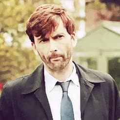 Watch and share David Tennant GIFs and Your Face Sir GIFs on Gfycat
