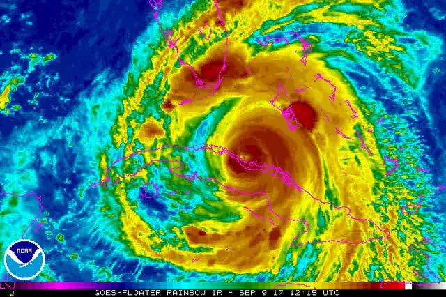 Watch and share Irma GIFs on Gfycat