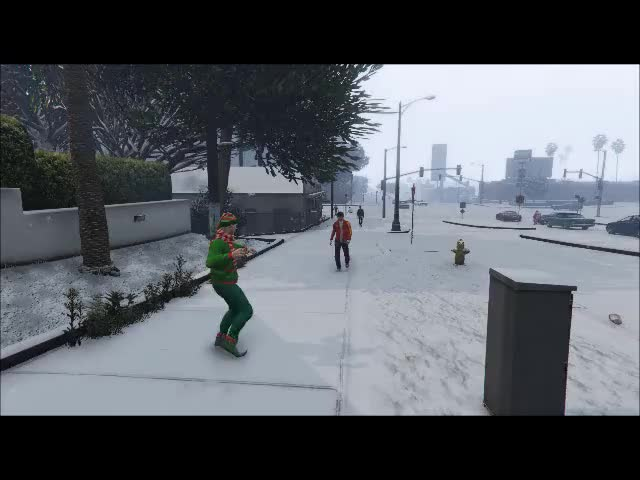 Watch and share Gtagifs GIFs and Gtav GIFs on Gfycat