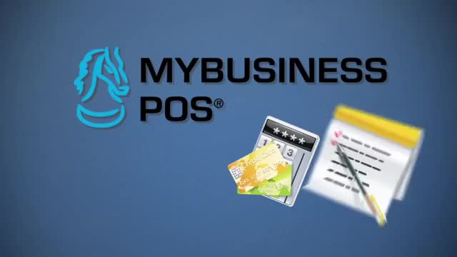 Watch Sistema de punto de venta MyBusiness POS / Mapple Mexico GIF by Francisco González (@pdvsis) on Gfycat. Discover more Mapple Mexico, My Business, MyBusiness, People & Blogs, Punto de venta, dinero, negocios, sistema de punto de venta GIFs on Gfycat