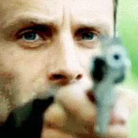 Watch and share The Walking Dead GIFs on Gfycat
