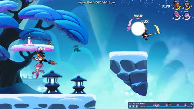 Watch and share Bandicam 2018-01-07 15-54-36-985 GIFs on Gfycat