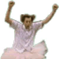 Watch jimcarrey GIF on Gfycat. Discover more related GIFs on Gfycat