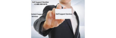 dell customer service, dell customer support, dell support number, dell support phone number, dell technical support, dellsupport, Solve Your Dell Technical Issues with Our Dell Support GIFs