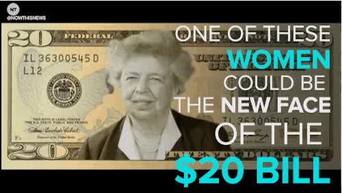 Watch and share One Million One Dollar Bills animated stickers on Gfycat