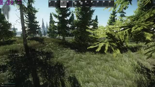 Watch and share Escape From Tarkov GIFs by KuroMaster69 on Gfycat