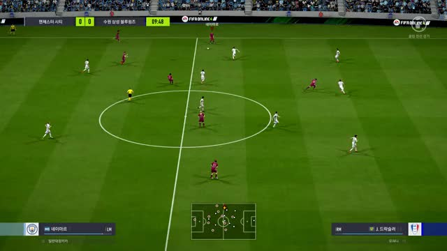 Watch and share Fifa4zf GIFs and Fifa GIFs by t_twwww on Gfycat