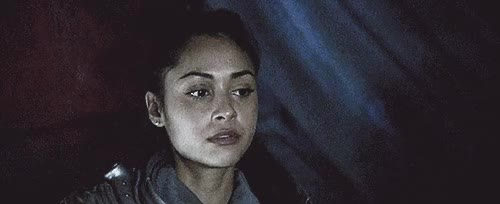 Watch and share Lindsey Morgan GIFs on Gfycat