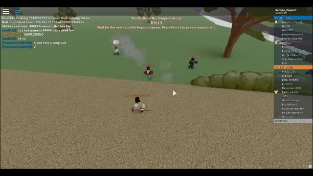 Watch and share Robloxapp-20190618-1947032 GIFs on Gfycat