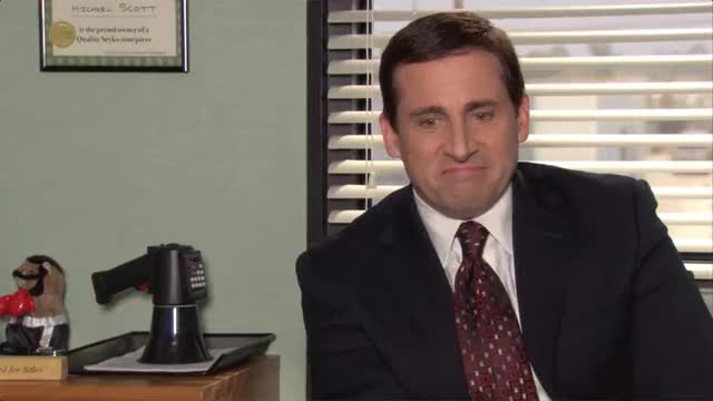 Watch and share Steve Carell GIFs by ihazcheese on Gfycat