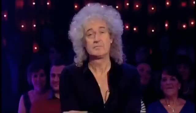 Watch this trending GIF on Gfycat. Discover more brian may GIFs on Gfycat