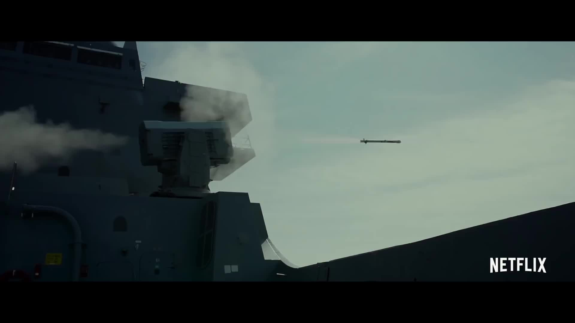 Sci Fi Movies 2018 Gifs Search | Search & Share on Homdor