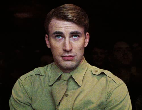 Watch this captain america GIF on Gfycat. Discover more avengers, captain america, captain america: civil war, captain america: the first avenger, captain america: the winter soldier, chris evans, steve rogers GIFs on Gfycat
