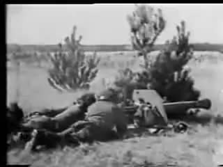 Watch and share Panzer GIFs and Nazi GIFs on Gfycat