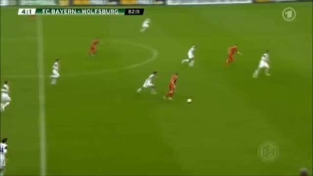 Watch and share Bayern München GIFs and Bayern Fan GIFs by matthiascuntz on Gfycat