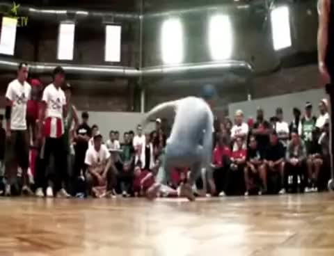 Watch Bboy Cloud GIF on Gfycat. Discover more Bboy, Cloud GIFs on Gfycat