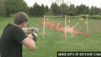 Watch Shotgun GIF on Gfycat. Discover more related GIFs on Gfycat