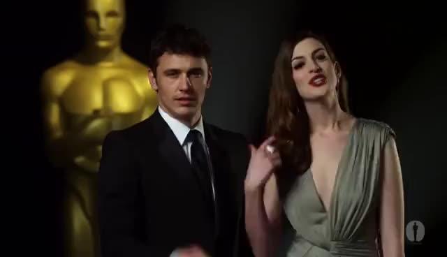 Watch Oscar GIF on Gfycat. Discover more Oscar GIFs on Gfycat