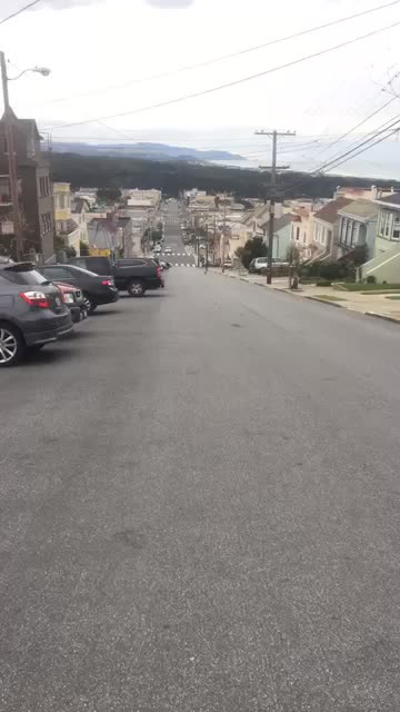 Watch and share SF Hill Bomb Death GIFs by the_high_5 on Gfycat