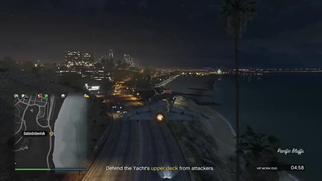 Watch and share Gta Dance GIFs and Gta Dab GIFs by Tyrone on Gfycat