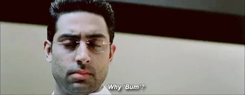 Watch and share Brooke's Creations GIFs and Abhishek Bachchan GIFs on Gfycat