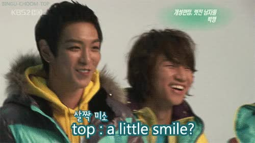 Watch choi seung hyun choi seunghyun gif GIF on Gfycat. Discover more related GIFs on Gfycat