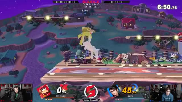 Watch diddy infinite GIF by Glacey (@glacey) on Gfycat. Discover more leffen, nairo, nintendo, smash, smash 5, smash bros, smash ultimate, smashgifs, ssmb, super smash, super smash bros ultimate, ultimate GIFs on Gfycat
