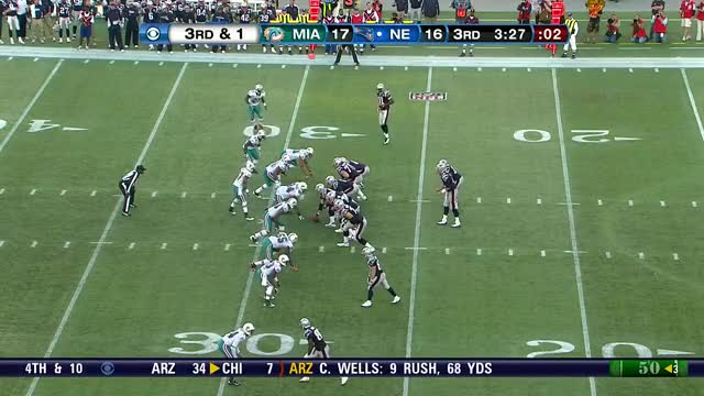 Watch and share Touchdown GIFs and Patriots GIFs by cerealman2020 on Gfycat