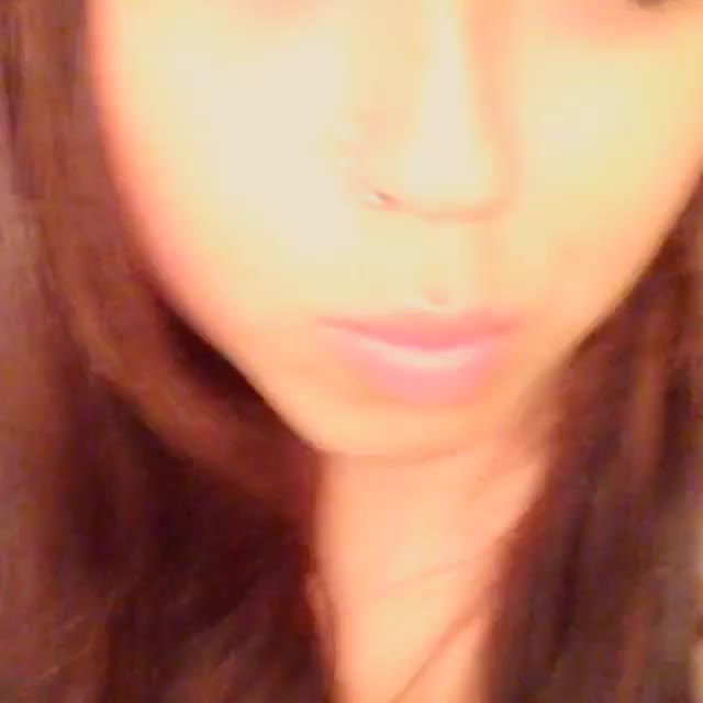 Watch Randa Haddad (44) GIF on Gfycat. Discover more related GIFs on Gfycat
