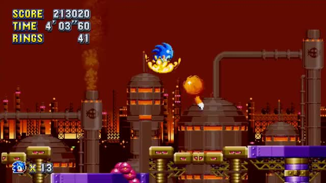 Watch and share Knuckles GIFs and Speedrun GIFs on Gfycat