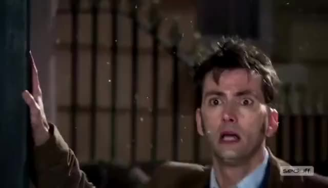 Watch Doctor Who GIF on Gfycat. Discover more Catherine, David, Doctor, End, Tate, Tennant, Who GIFs on Gfycat