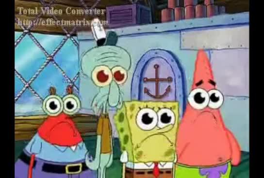 Watch sponge breathe GIF on Gfycat. Discover more pat, spongebob, squid GIFs on Gfycat