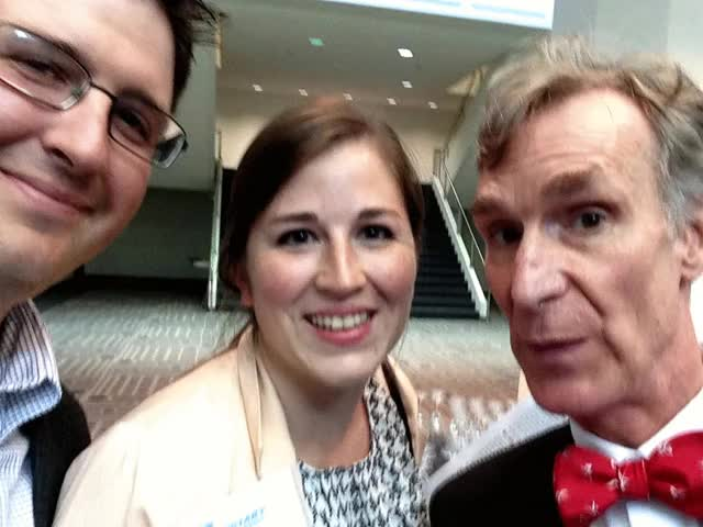 Watch and share Bill Nye GIFs and Science GIFs on Gfycat