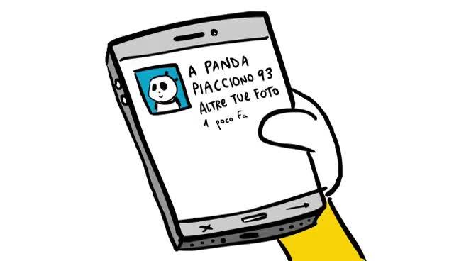 Watch panda GIF on Gfycat. Discover more panda #scottecs GIFs on Gfycat