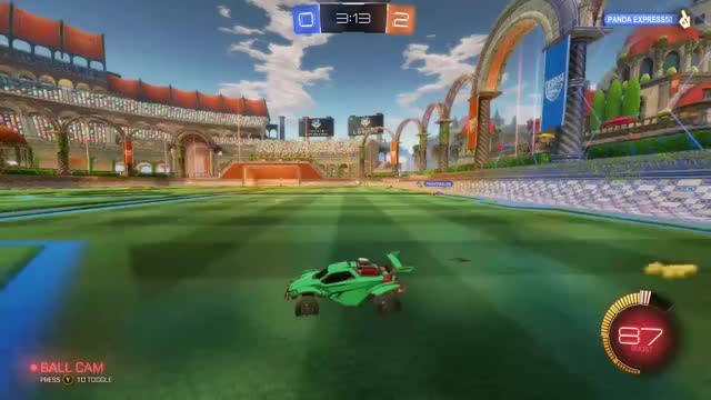 Watch 6-6-2018 10-59-03 PM GIF on Gfycat. Discover more RocketLeague GIFs on Gfycat