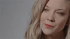 Watch gtkm meme (four / ten) favourite actresses - Natalie DormerW GIF on Gfycat. Discover more *, 1k, 500n, gifs, gtkmm, natalie dormer, ndormerdaily, ndormeredit, ndormersource GIFs on Gfycat