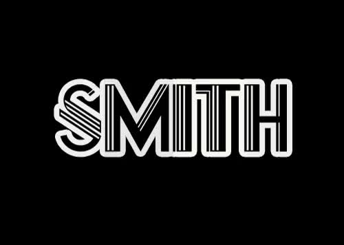 Watch and share Smith1 GIFs on Gfycat