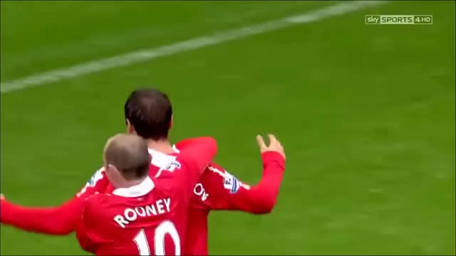 Watch and share Manchester GIFs and Champions GIFs on Gfycat