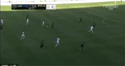 Watch Donovan GIF on Gfycat. Discover more related GIFs on Gfycat