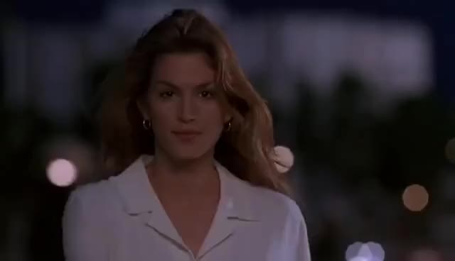 Watch this cindy crawford GIF on Gfycat. Discover more cindy crawford GIFs on Gfycat