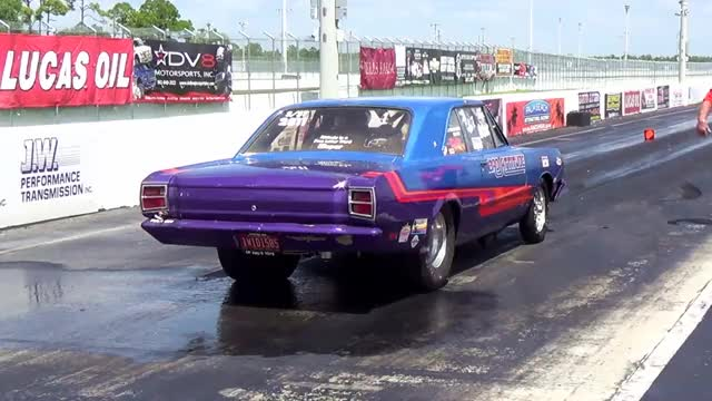 Watch dragster GIF on Gfycat. Discover more Burnout, Cars, Cobra, Corvette, Dodge, Drag, Drag Race, Exhaust, Ford, Mile, Muscle, Mustang, Paradise, Race, Racing, Shelby, Street, Supra, Turbo GIFs on Gfycat