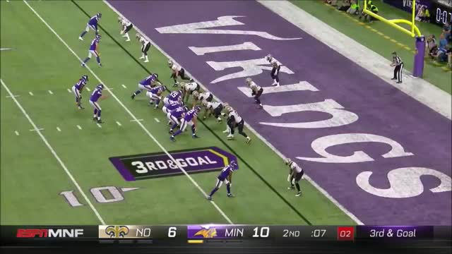 Watch and share Diggs Contested Catches Updated GIFs by whirledworld on Gfycat