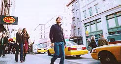 Watch and share Peter Parker GIFs and Spiderman 3 GIFs on Gfycat