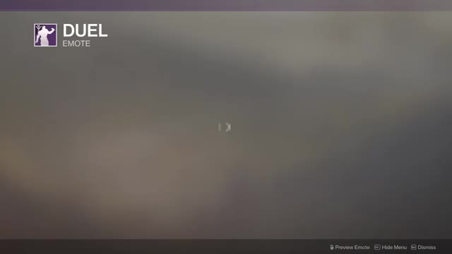Watch and share Duel GIFs on Gfycat