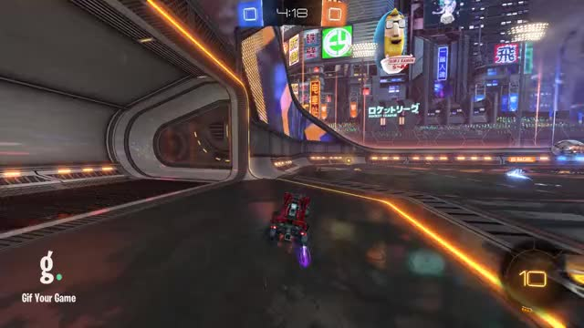 Watch bark bark Clip 1 GIF by Gif Your Game (@gifyourgame) on Gfycat. Discover more Gif Your Game, GifYourGame, Rocket League, RocketLeague, bark bark GIFs on Gfycat