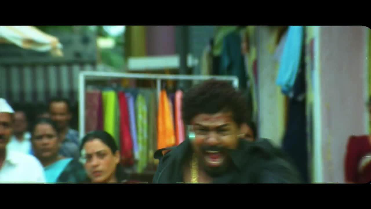 BollywoodRealism,  GIFs