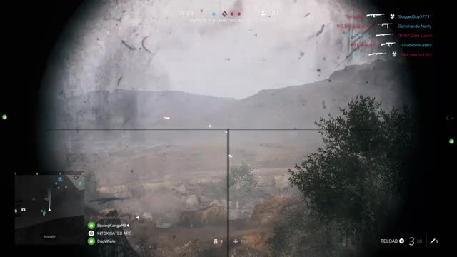 Watch boomfa2 GIF by Xbox DVR (@xboxdvr) on Gfycat. Discover more BattlefieldV, INTOXICATED APE, xbox, xbox dvr, xbox one GIFs on Gfycat