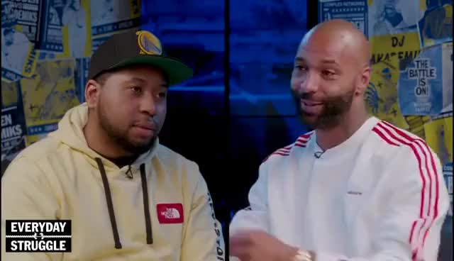Everyday Struggle EP 115 | Joe Budden & DJ Akademiks | Swae Lee Solo? Song of the Summer?